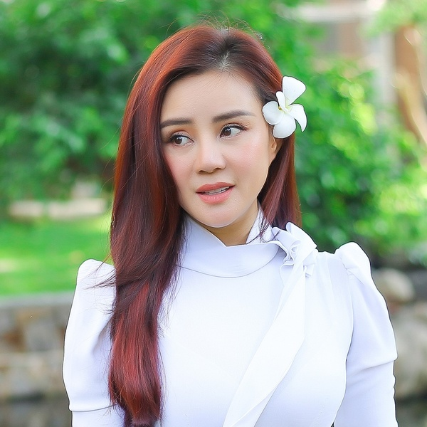 Download nhạc hay Love You And Love Me Mp3 về máy