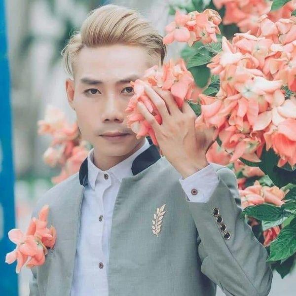Tải bài hát Thanh Trạch Quê Hương Mp3 hot nhất
