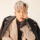 Tải bài hát Mp3 Anh Chỉ Yêu Mãi Mình Em (Remix) hot nhất về điện thoại