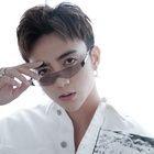 Tải nhạc Đi Để Trở Về (DJ Phong Bin Remake) Mp3 chất lượng cao
