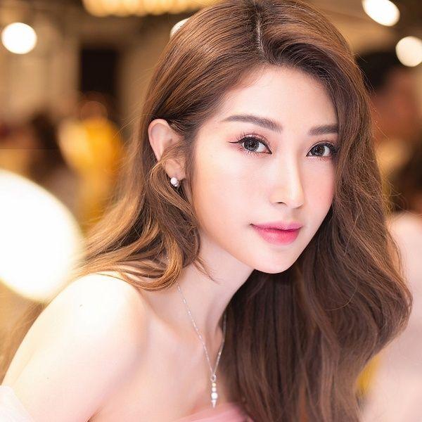 Tải nhạc LK Đêm Giao Thừa Nghe Khúc Dân Ca, Ngày Tết Quê Em, Mùa Xuân Ơi, Bài Ca Tết Cho Em, Ngày Tết hot nhất
