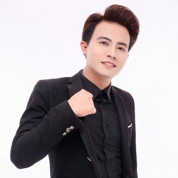 Tải nhạc hot Chia Tay Lạ (Remix 2013) nhanh nhất về điện thoại