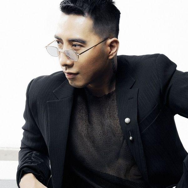 Nghe và tải nhạc Mp3 Anh Đã Sai (Remix) hot nhất về điện thoại