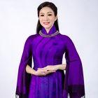 Tải nhạc Mp3 LK Vọng Kim Lang - Bậu Đi Theo Người online
