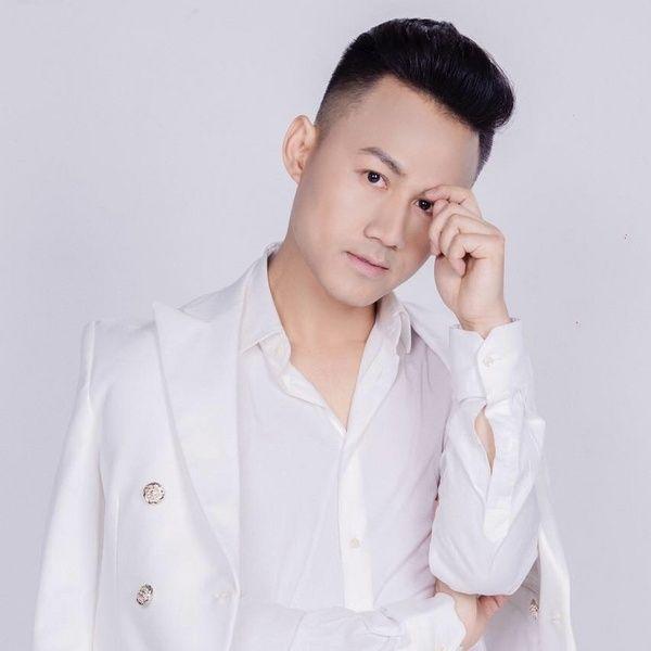 Tải nhạc Hoa Tàn Remix chất lượng cao