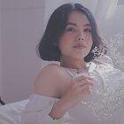 Bài hát Để Gió Cuốn Đi Mp3 về máy