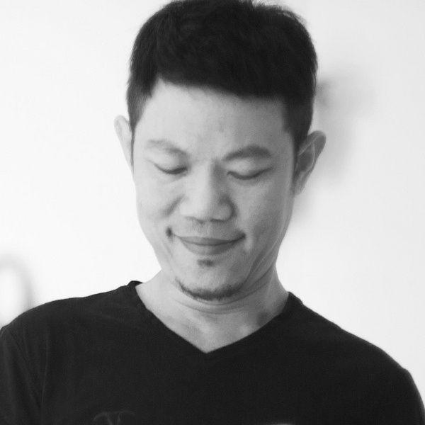 Tải nhạc Tình Ta Biển Bạc Đồng Xanh Mp3 miễn phí về điện thoại