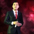 Download nhạc Mp3 Người Tình Và Quê Hương online miễn phí