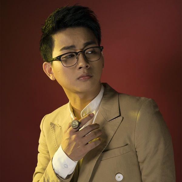 Download nhạc hay LK Hoài Lâm Mp3 trực tuyến