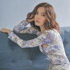Bài hát Mp3 Bùa Yêu (DJ Renpo Bảo Nhật Remix)