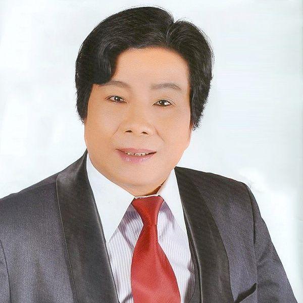 Download nhạc Tam Nông Khúc Nhạc Ân Tình (Tân Cổ) Mp3 nhanh nhất