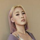 Bài hát Over The Rainbow (SBS Kpop Star Top 7) Mp3 hay nhất