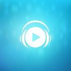 Tải nhạc Mp3 Nàng Thơ (Orinn Remix) về máy