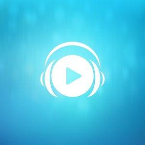 Nghe nhạc Nàng Thơ - Yếu Đuối (Live) hot nhất