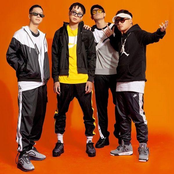 Nghe và tải nhạc hot Rap News Số 3 Mp3 miễn phí về máy