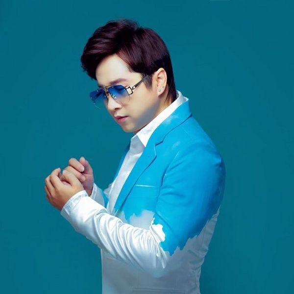 Download nhạc Mp3 Từng Hứa Yêu Mãi hot nhất