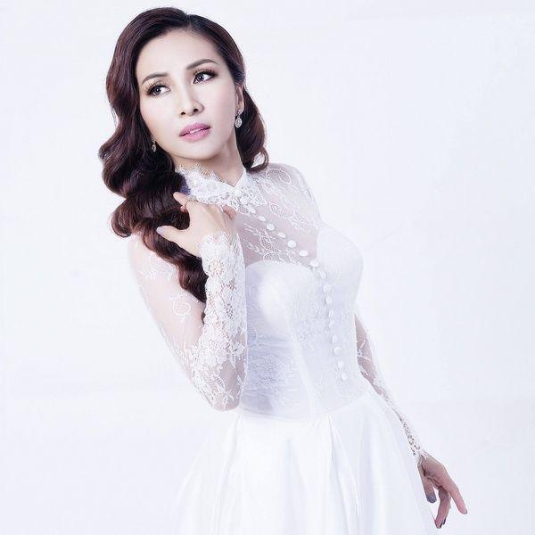Bài hát Vì Một Nước Việt Mp3 miễn phí