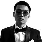Tải nhạc Mp3 Thiên Đàng (Live) miễn phí về điện thoại