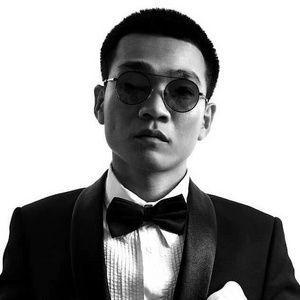Tải nhạc hot Thiên Đàng (Live) trực tuyến miễn phí