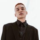 Bài hát Bài Ca Tuổi Trẻ (DJ Bình Cống Remix) Mp3 hay nhất