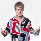 Bài hát Anh Trai (DJ Ben Heineken Remix) Mp3 miễn phí về điện thoại