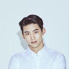 Tải nhạc My Valentine (OST Dream High) về máy