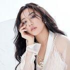 Bài hát Nếu Như Anh Đến (Remix 2012) online miễn phí