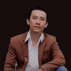 Download nhạc hot Chiều Trên Sông Quê miễn phí về điện thoại