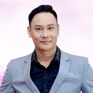 Download nhạc Xuân Xa Mẹ Hiền trực tuyến miễn phí