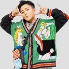 Tải nhạc hay Bắc Kim Thang (Rap Version) về máy