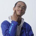 Download nhạc Mp3 Chân Ái (King Of Rap) trực tuyến miễn phí