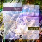 Tải Nhạc Forget Me Now - Fishy, Trí Dũng