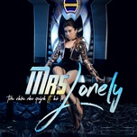 Download nhạc Mp3 Mrs Lonely Remix online
