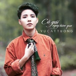Download nhạc Cô Gái Ngày Hôm Qua (Cô Gái Đến Từ Hôm Qua OST) trực tuyến