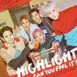 Bài hát It's Still Beautiful Mp3 trực tuyến