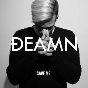 Download nhạc hot Save Me miễn phí về điện thoại