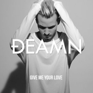 Tải nhạc hay Give Me Your Love Mp3 miễn phí về máy