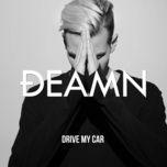 Nghe và tải nhạc hot Drive My Car Mp3 trực tuyến