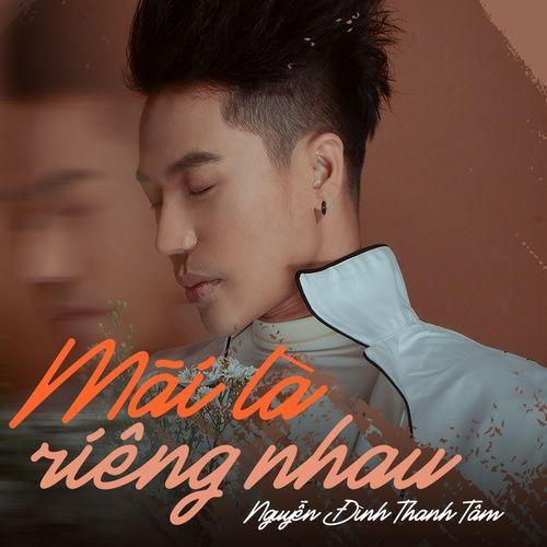 Download nhạc Mp3 Mãi Là Riêng Nhau chất lượng cao