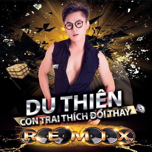 Tải nhạc hot Lk Không Để Em Khổ Đau Remix (Version 2) nhanh nhất về máy