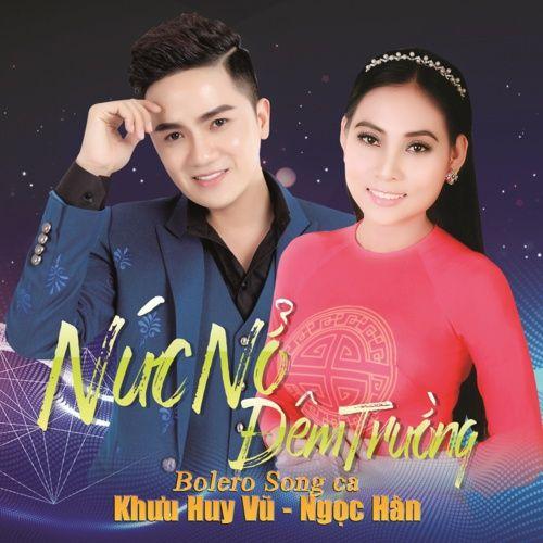 Download nhạc hay Hương Tóc Mạ Non online miễn phí