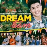 Download nhạc Mp3 Dream Team hot nhất