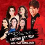 Tải nhạc Lk Hoa 10 Giờ Mp3 hot nhất