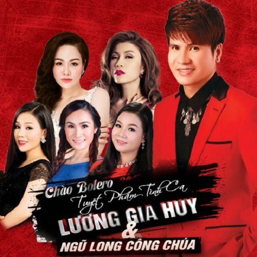 Download nhạc hot Thà Trắng Thà Đen Mp3 nhanh nhất