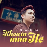 Bài hát Khóa Tu Mùa Hè Beat Mp3 hot nhất