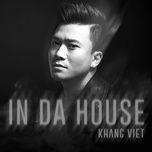 Download nhạc Chốt Lại Em Muốn Chia Tay Remix Mp3 miễn phí