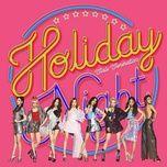 Download nhạc hot Holiday Mp3 trực tuyến