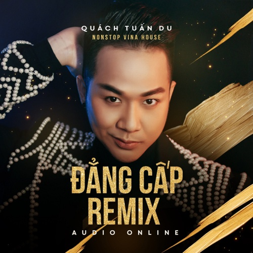 Tải nhạc Trái Tim Bên Lề Remix online miễn phí