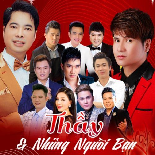Bài hát Con Đường Xưa Em Đi Mp3 online