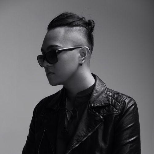 Tải nhạc Khuôn Mặt Ta Từng Quen Mp3 trực tuyến